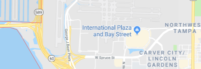 Tampa International Mall Computer Repair near me tampa map