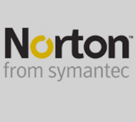 Norton from Symantec