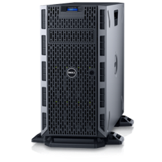 Tampa Computer Doctors offer the lowest prices on Tower Server Repair, Tower Server sales, Tower Server service